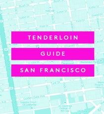 Tenderloin_map_opener_alt