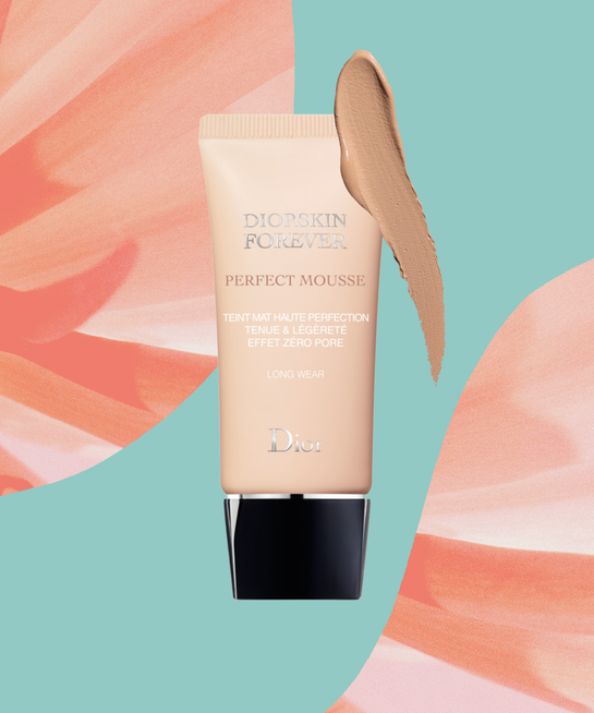 The Best New Foundations You Haven't Tried Yet