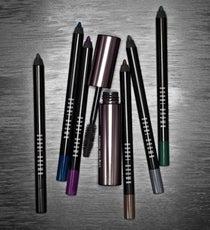 best-eyeliner-opener