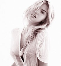 5things_kateupton