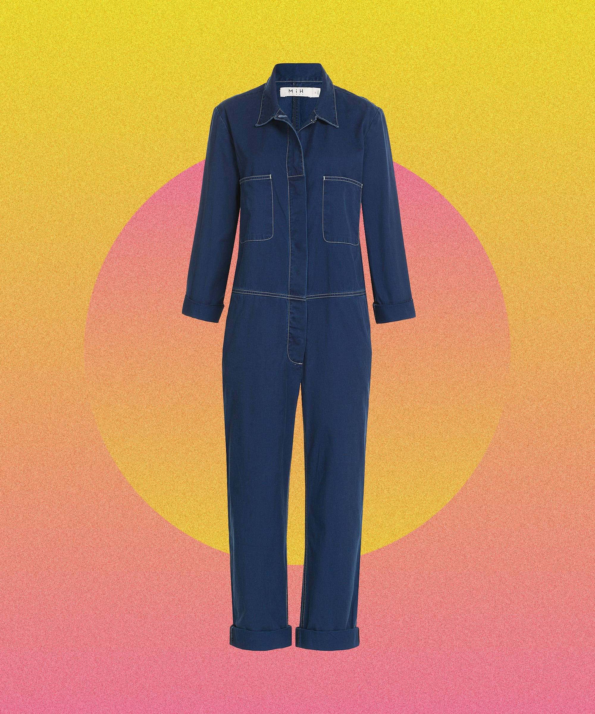 Jumpsuits_OutfitCollage_opener_1