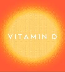 VitaminD_Opener