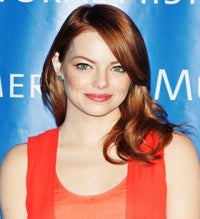 emma-stone-red-hair-280