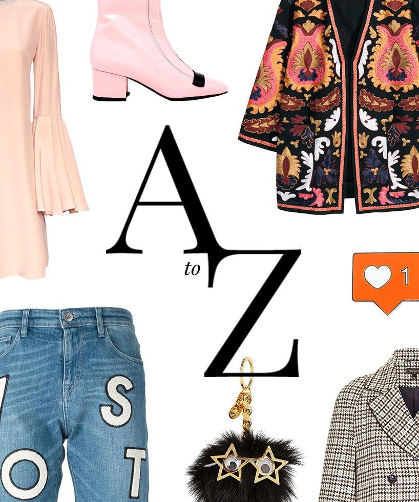 azstreetstyle_opener2