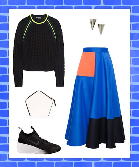 skirts_w_sneakers_opener2_anna