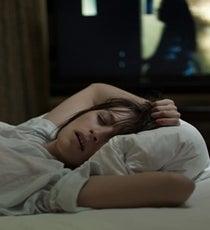 asleep-280