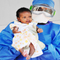 ebola opener