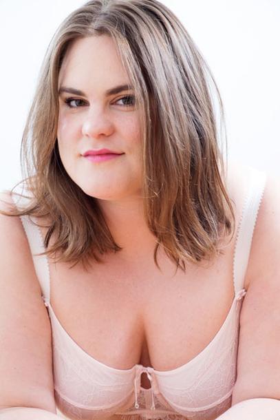 порно женщина 40 плюс