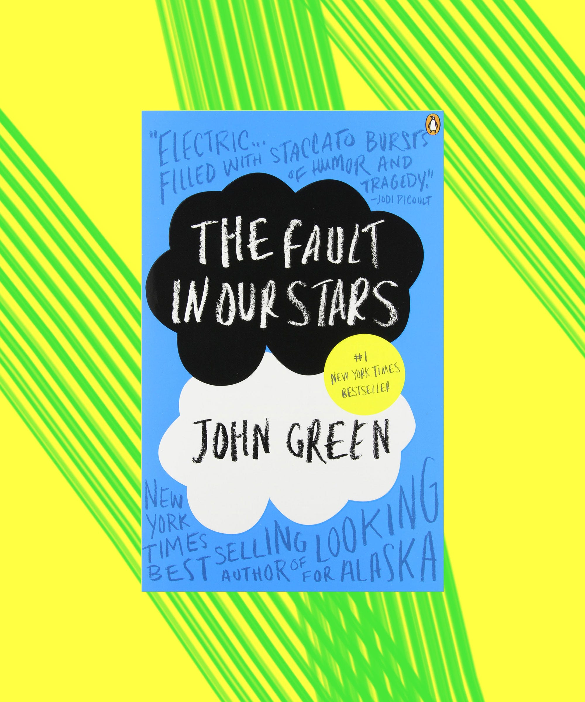 saddest books to fiction nonfiction sad stories these are the saddest books you ll ever read