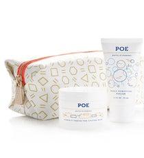 poe-skin-care-opener