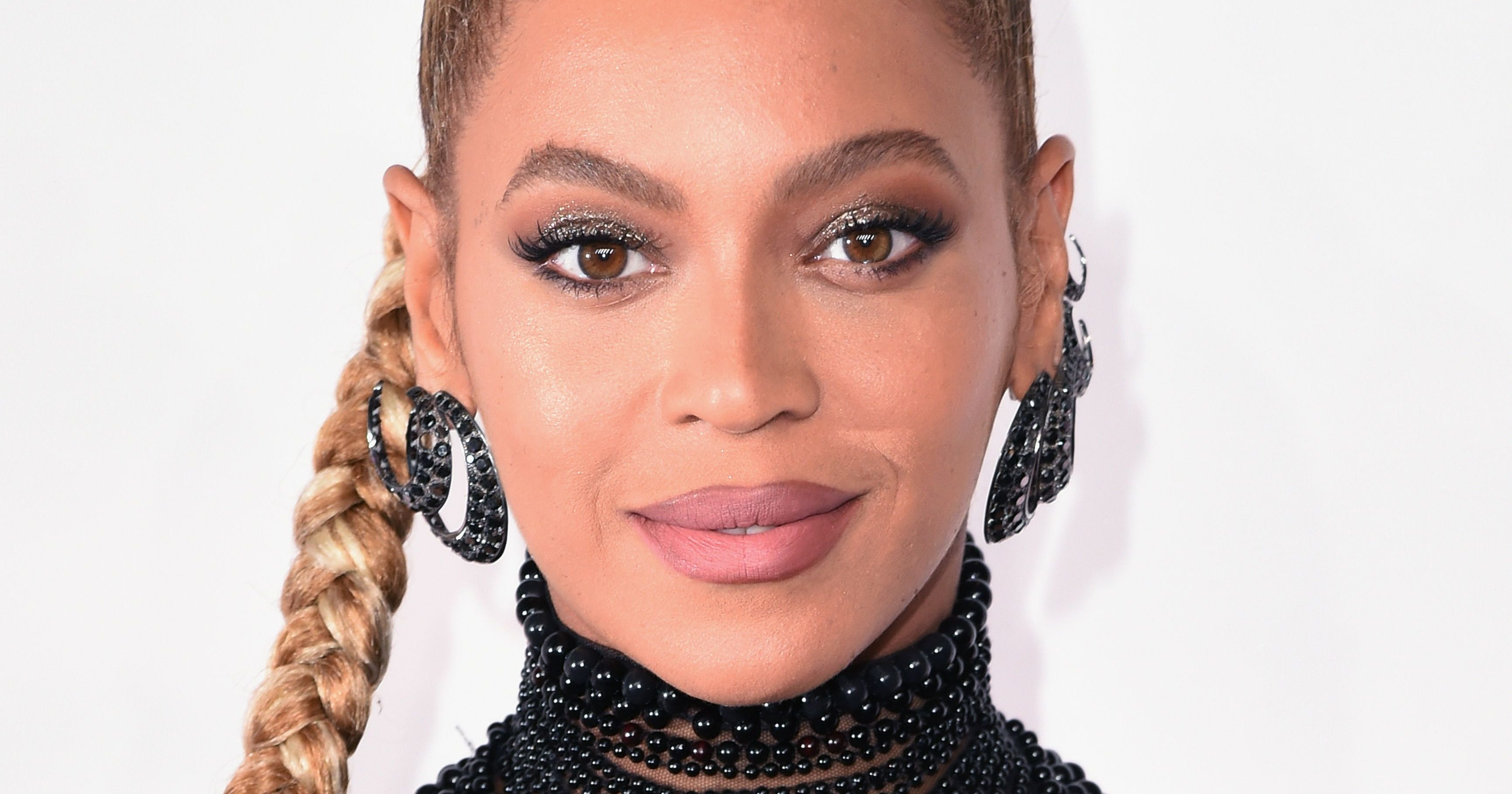 Beyoncé FaceTimed A Teenage Fan Battling Cancer