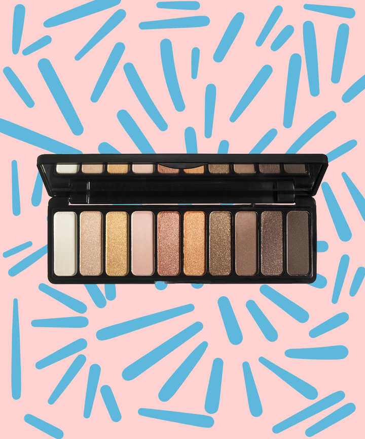 good makeup palettes. we have a not-so-secret hoarding problem when it comes to eyeshadow palettes. really, though, what\u0027s not love about gorgeous colors and textures artfully good makeup palettes t