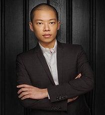 Jason Wu_Portraitbodyop