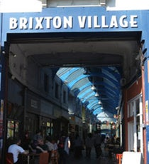 BrixtonVillage