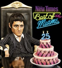 miami_new_times_opener