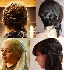 braids-copy