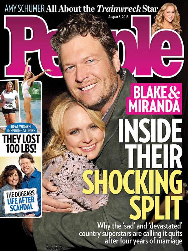 people-blake.png