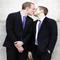kissing opener