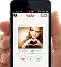 tinder-280