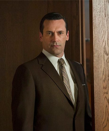 don-draper-mad-men-op