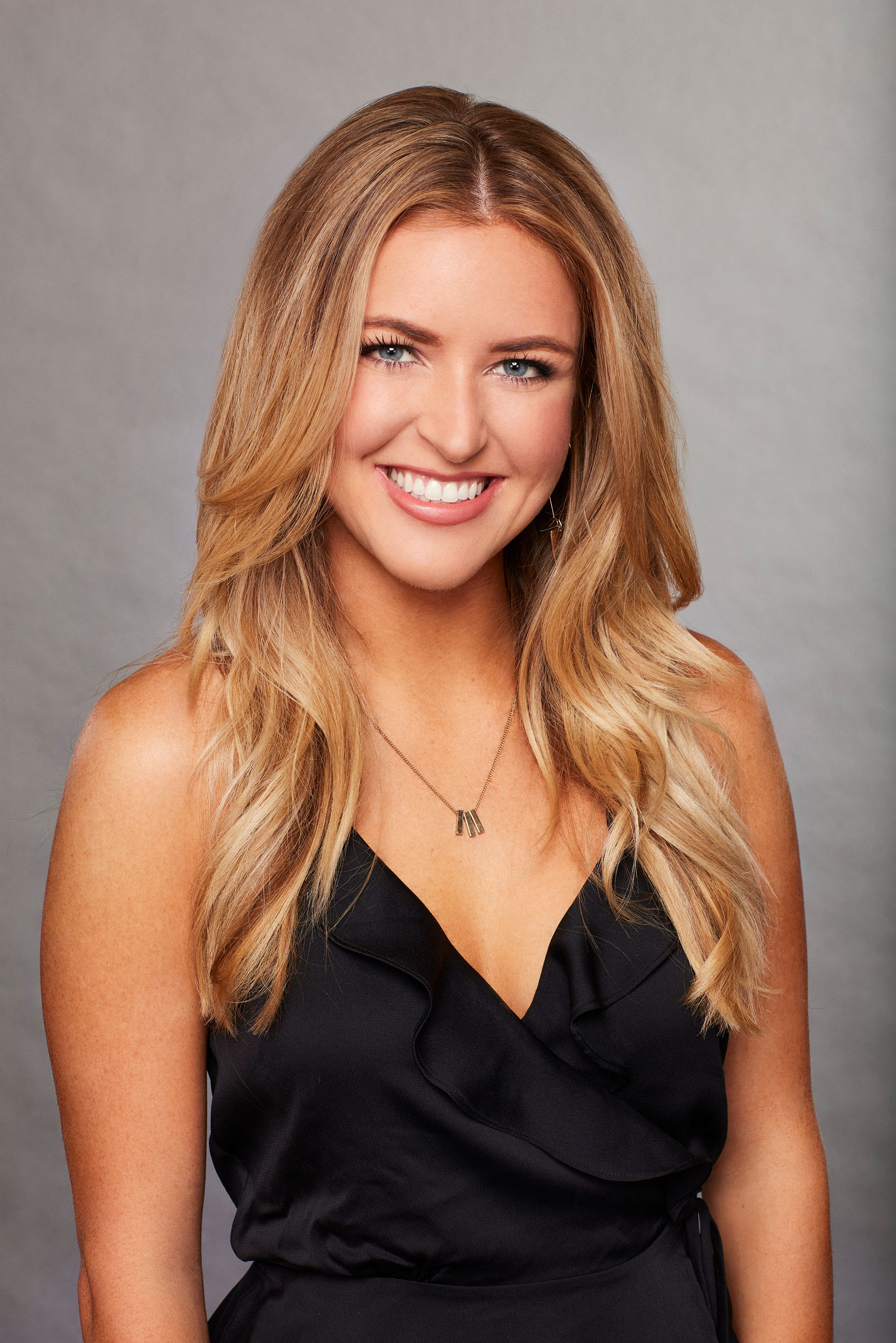 How Long Do The Bachelor Contestants Date