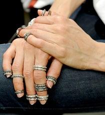 chanel-nail-ring-4-e1372792676840