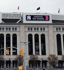Yankees-opener