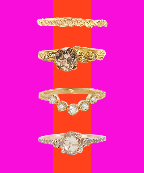 Engagement_Ring_Wedding_Pairings_opener_Anna_sudit