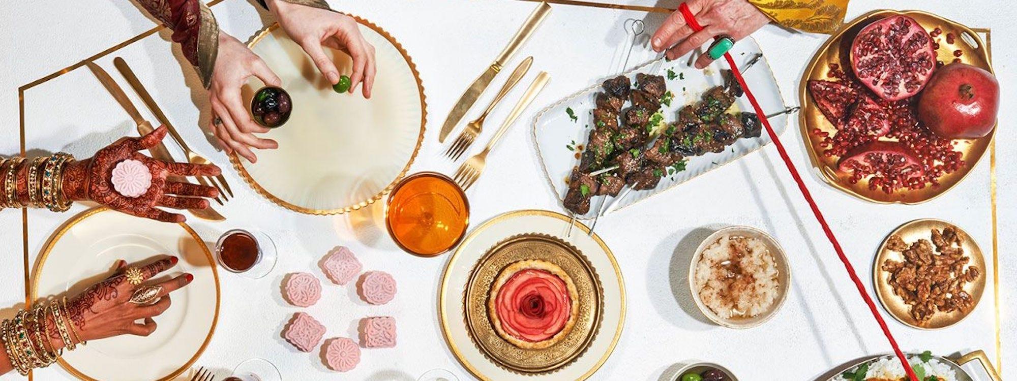 valentine u0027s day recipes romantic dinner ideas