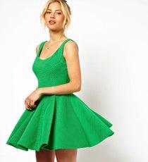 Emerald_O