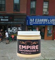 nyc-mayonnaise-op