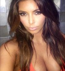 kim-kardashian-twitpic-280