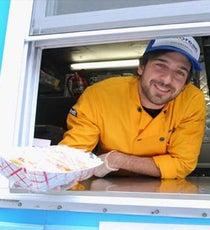 food-truckmain