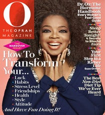 oprah-natural-hair-opener