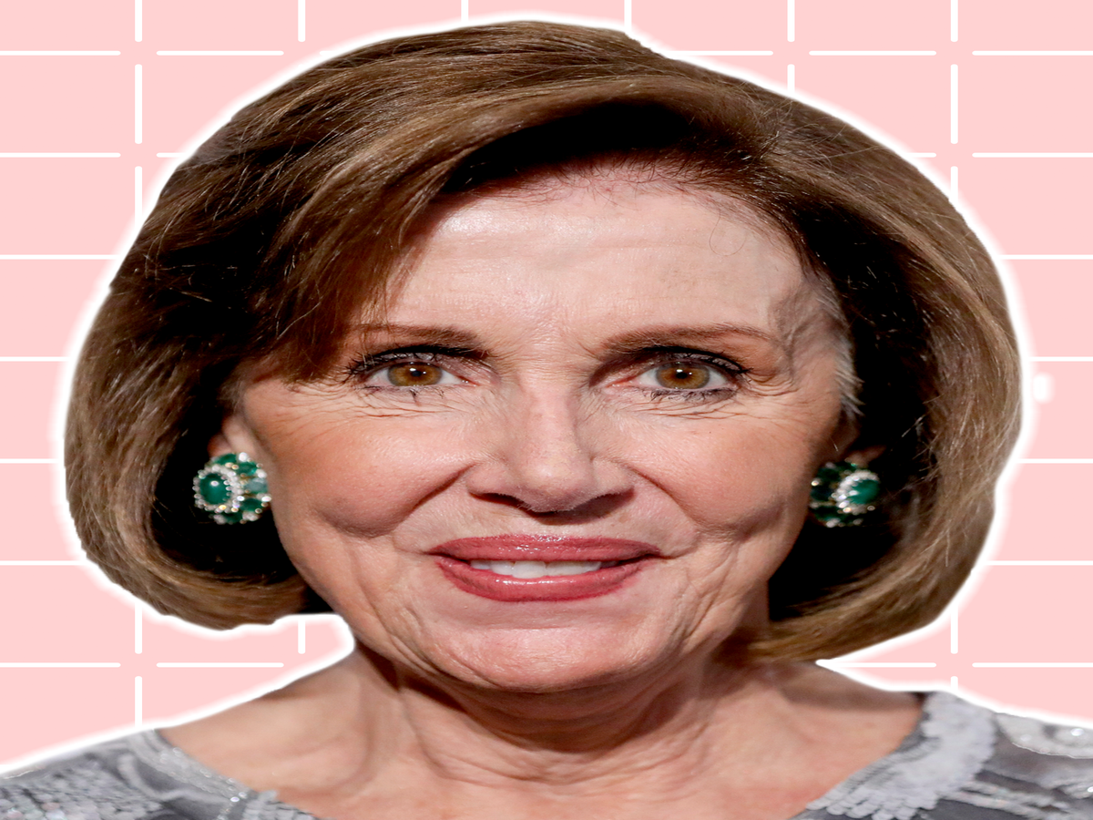 Nancy Pelosi Thinks Abortion Is  Fading As An Issue  — She's Wrong