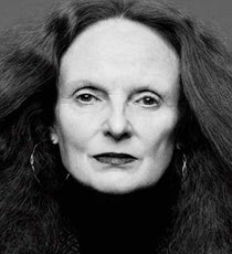 grace-coddington