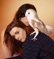 ryan-mcginley-edun-owls