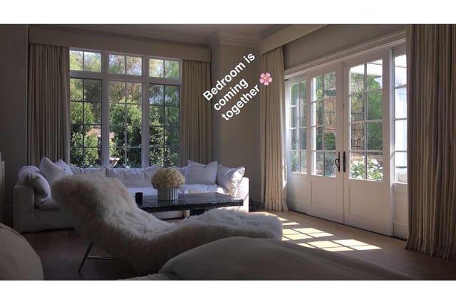 Best 25+ Kylie jenner room ideas on Pinterest   Kylie jenner ...