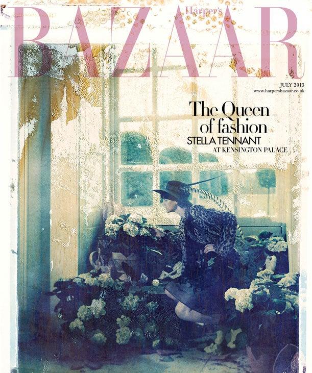 Bazaar-open