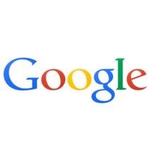 googleopen
