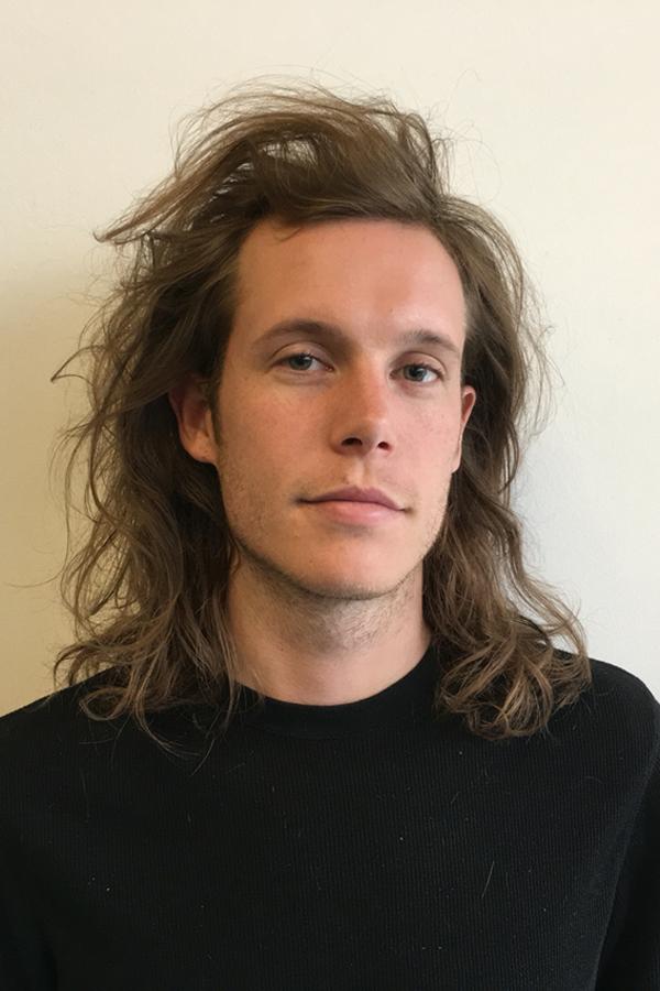 Guy haircuts mens haircuts 2016 mens haircuts you have to see urmus Images