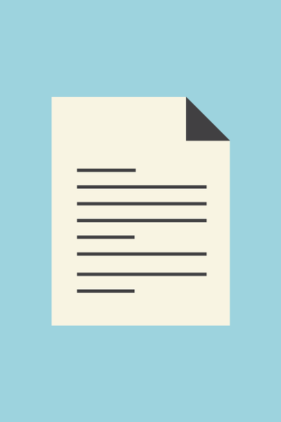 successful resume tips pad employment history