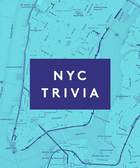 NYCTrivia_opener