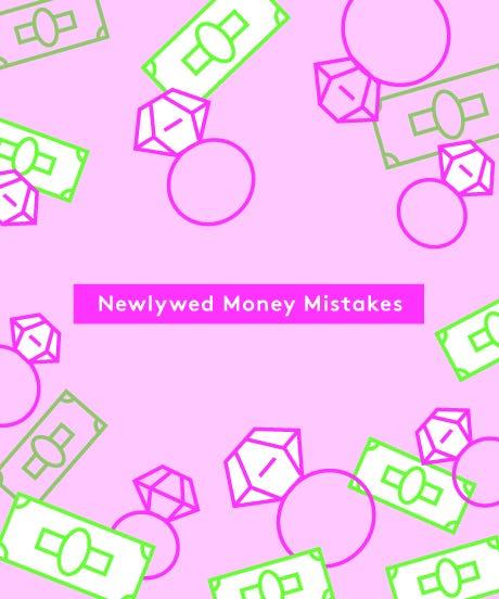 NewlywedMoneyMistakes_Opener_Maddy