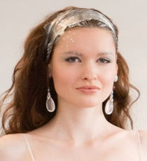 alternative-wedding-hair-accessories-opener