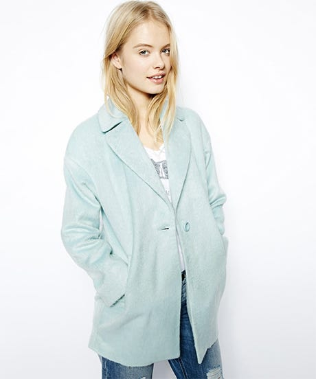 asos-pastel-jacket-open