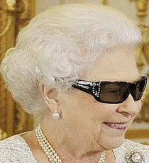 queen 280 335