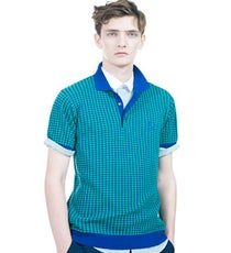 fred-perry-280