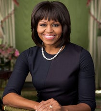 first_lady_portrait_hiresmain