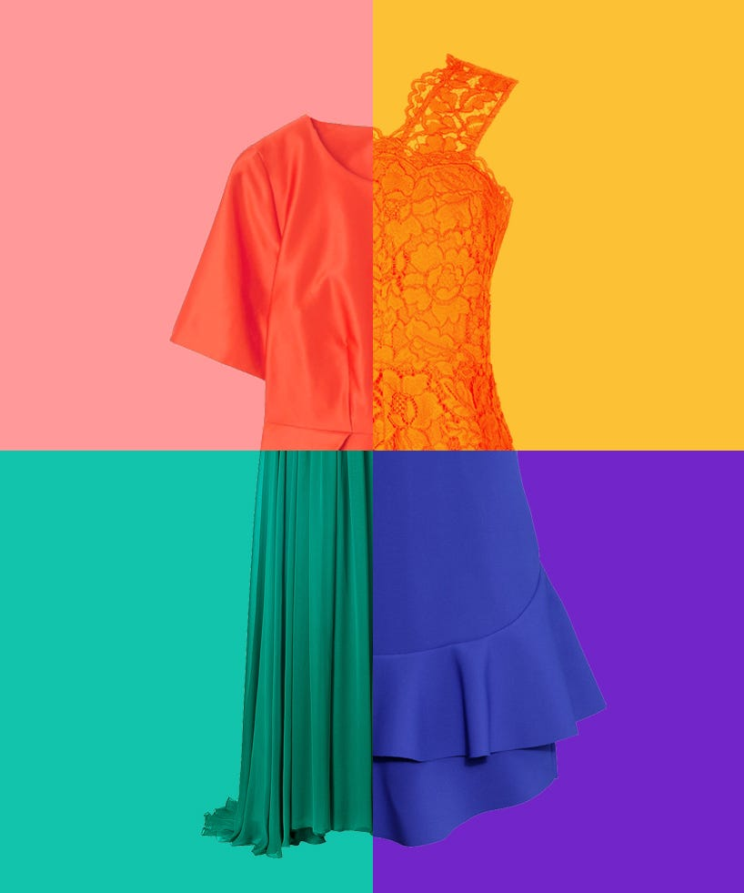colordresses_opener2
